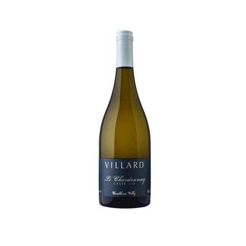 VILLARD WINES