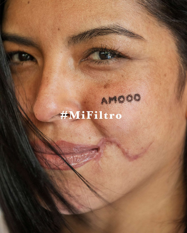 #mifiltro